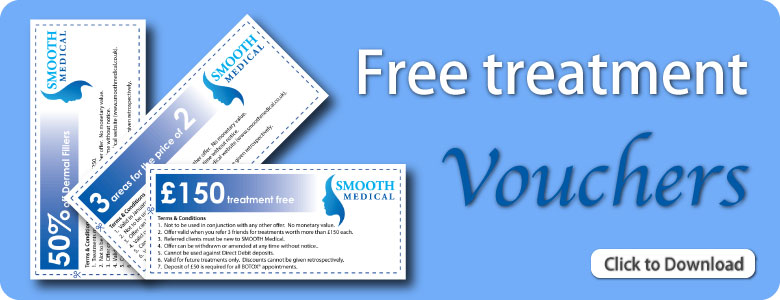 Download Treatment Vouchers