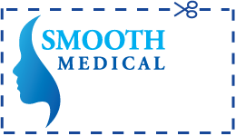 Smooth Medical Vouchers